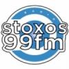 Radio Stoxos 99 FM
