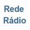Rede Rádio