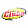 Rádio Clube 1200 AM