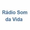 Rádio Som da Vida