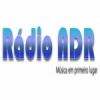 Rádio ADR