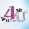4U Radio 93.1 FM