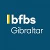 Radio BFBS Gibraltar 93.5 FM
