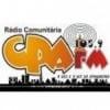Rádio CPA 105.9 FM