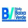 Rádio Baixa Verde