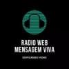 Rádio Web Mensagem Viva