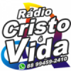 Rádio Cristo é Vida FM