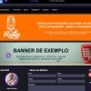 GuajaráFM Web