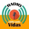Radio Edificando Vidas 95.7 FM