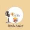 Edições Hórus Book Radio Online