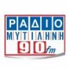 Radio Mitilini 90 FM