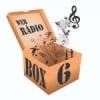 Rádio Box 6