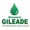 Ministério Gileade