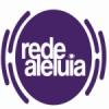 Rede Aleluia  89.3 FM