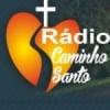 Web Rádio Caminho Santo