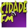 Rádio Cidade Bebedouro