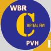 Rádio Capital FM PVH