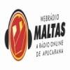 Web Rádio Maltas