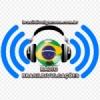 Brasil Divulgações Web Rádio