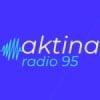 Aktina Radio 90.0 FM