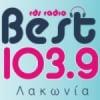 Best Radio 103.9 FM