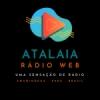 Atalaia Rádio Web