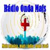 Rádio Onda Mais