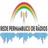 Rádio Pernambuco No Ar