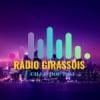 Rádio Girassóis