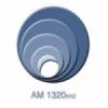 Rádio Clube 1320 AM