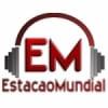 Radio Estação Mundial