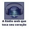 Rádio Terra Nova Brasil FM