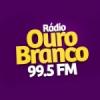 Rádio Ouro Branco 1360 AM