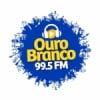 Rádio Ouro Branco 99.5 FM