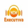 NCM Executiva