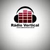 Rádio Vertical