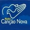 Rádio Canção Nova 103.7 FM