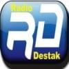 Rádio Destak 99.1 FM