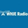 WHJE 91.3 FM
