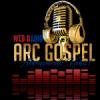 Rádio ARC Gospel