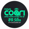 Rádio Nova Coari 89.5 FM