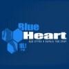 Blue Heart 105.1 FM