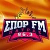 Radio Sport 96.3 FM
