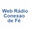 Web Rádio Conexao de Fé