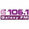 Galaxy FM 106.1