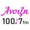 Radio Anoixi 100.7 FM