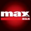Radio Max 93.4 FM