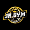 Rádio Academia Jr Gym