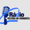 Rádio Cultura de Conquista