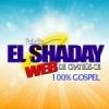 Rádio El Shaday FM de Crateús